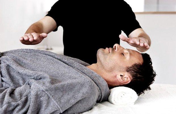 лечение наркомании при помощи гипноза